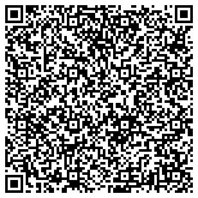 """QR-код с контактной информацией организации """"Библиотека №1 им.Н.Г.Чернышевского"""""""