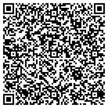 """QR-код с контактной информацией организации """"Бескудниково"""""""