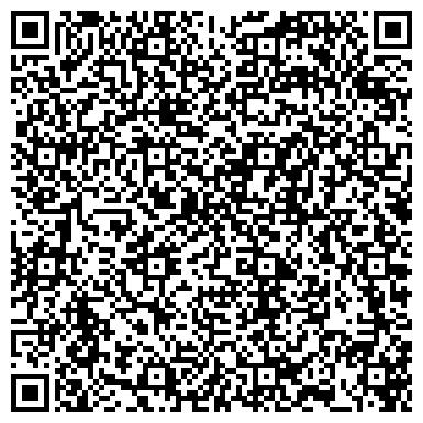 QR-код с контактной информацией организации Русак