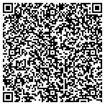 QR-код с контактной информацией организации Семь-Я
