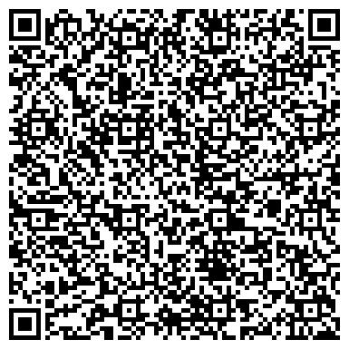 QR-код с контактной информацией организации Adidas Neo