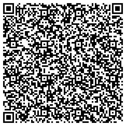 QR-код с контактной информацией организации Строй Центр