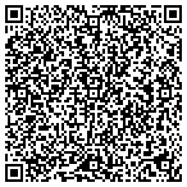 QR-код с контактной информацией организации Универсал СПб
