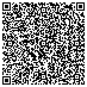 QR-код с контактной информацией организации ХорошоТур