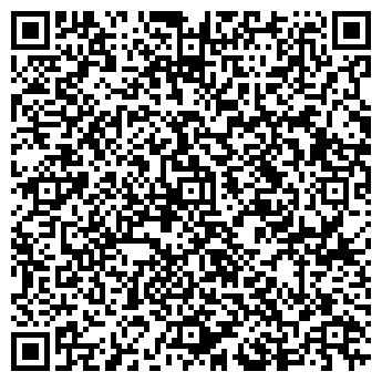 QR-код с контактной информацией организации БЭСТ-УПАКОВКА