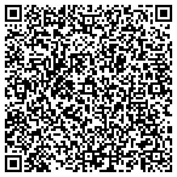 """QR-код с контактной информацией организации ООО АКПП """" Мастер Плюс"""""""