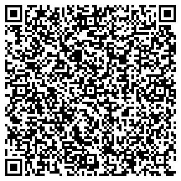 QR-код с контактной информацией организации ВилГУД