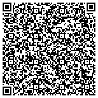 QR-код с контактной информацией организации ЗАГС Зеленоградского административного округа