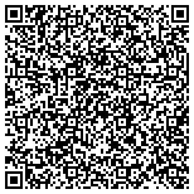 """QR-код с контактной информацией организации Балкан кафе """"Гранд"""""""