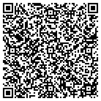 QR-код с контактной информацией организации JFC ГРУППА