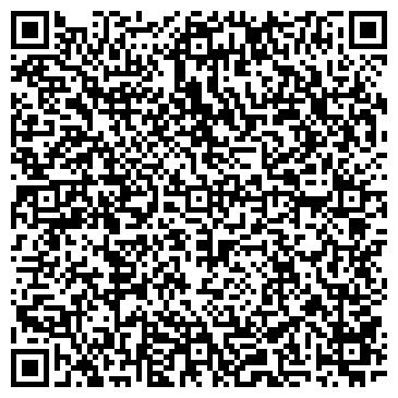QR-код с контактной информацией организации ЗАО Элбис-М