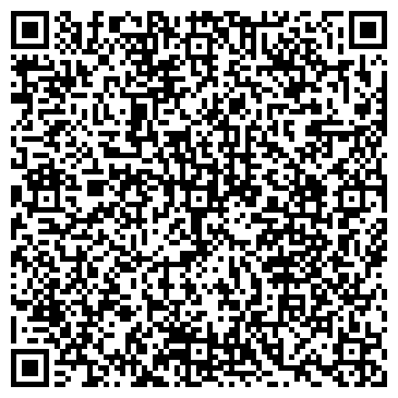 QR-код с контактной информацией организации ТЕКС-МАСТЕР
