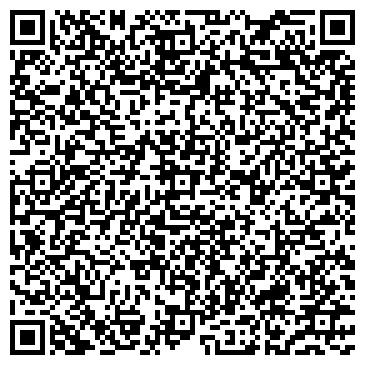 QR-код с контактной информацией организации Neo-сервис