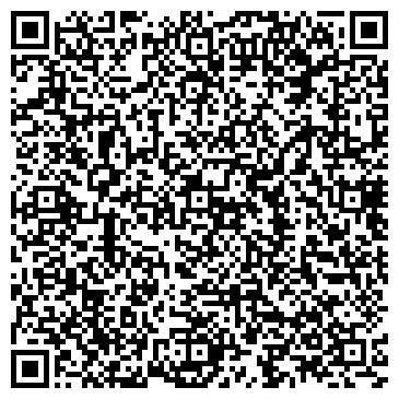 QR-код с контактной информацией организации БиоПрофи