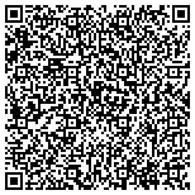 """QR-код с контактной информацией организации Медицинский центр """"МединаМед"""""""