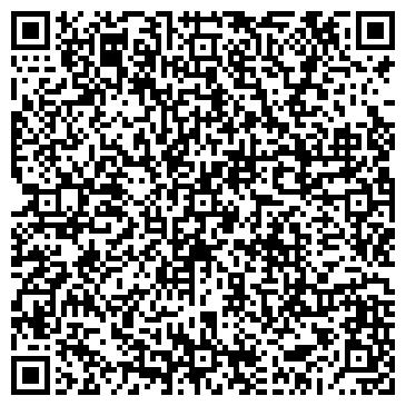 QR-код с контактной информацией организации Брюки, магазин, ИП Захарченко А.А.