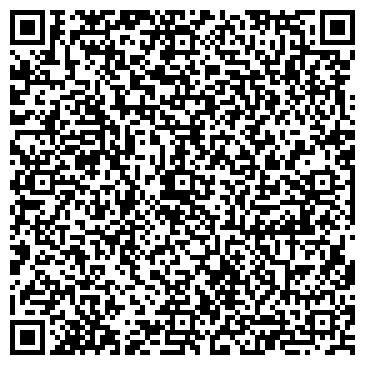 QR-код с контактной информацией организации Магазин разливного пива на Талдомской, 17 к1