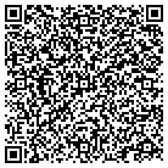"""QR-код с контактной информацией организации """"Дольчеца"""""""