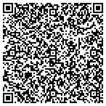 QR-код с контактной информацией организации ООО ЧОО Квантор-Е-Сторч