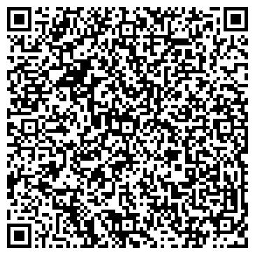 """QR-код с контактной информацией организации ИП """"Мастерская по ремонту велосипедов"""""""