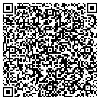 """QR-код с контактной информацией организации чуп """"Русомед"""""""