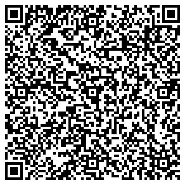 """QR-код с контактной информацией организации ООО """"ОкРемонт"""""""