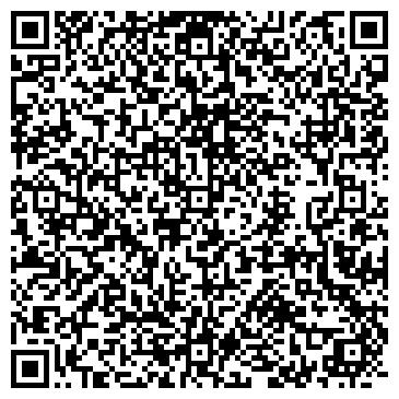 """QR-код с контактной информацией организации ИП Луконькин А. В. """"Прокат авто"""""""