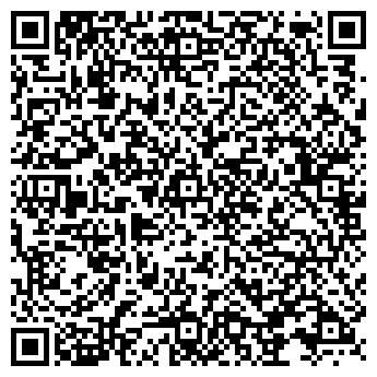 QR-код с контактной информацией организации ООО Документ24