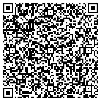 """QR-код с контактной информацией организации ООО """"Юрадком"""""""
