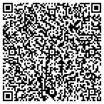 """QR-код с контактной информацией организации ООО """"Маслоремзапчасть"""""""