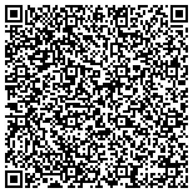 """QR-код с контактной информацией организации ООО """"Ассорти"""" Магазин детских товаров"""