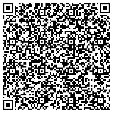 """QR-код с контактной информацией организации ООО Кафе """"Боярский-Дворик"""""""
