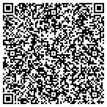 """QR-код с контактной информацией организации ООО """"Асколи"""""""