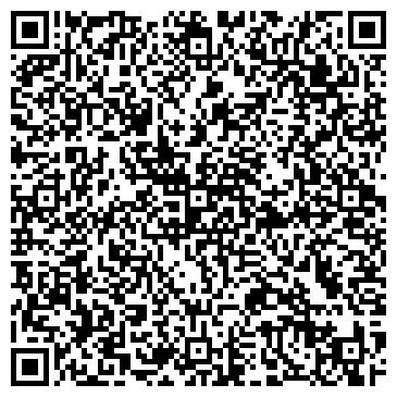 QR-код с контактной информацией организации ДОКТОР БОГОЛЮБОВ