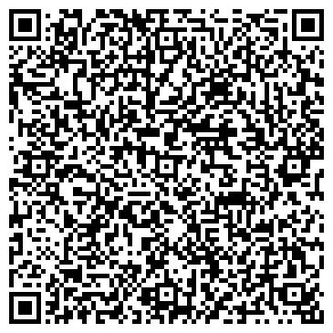 """QR-код с контактной информацией организации ИП Черняева.Е. В. """"Одежда для беременных"""""""