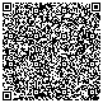 """QR-код с контактной информацией организации ОАО """"Глубокский молочноконсервный комбинат"""""""