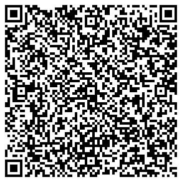 """QR-код с контактной информацией организации ООО """"ПИНТРУ"""""""
