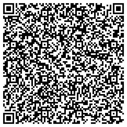 """QR-код с контактной информацией организации Коллегия адвокатов города Москвы """"Московская Союзная Коллегия Адвокатов"""""""