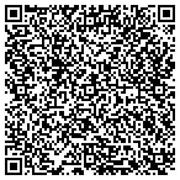"""QR-код с контактной информацией организации ООО """"Стеклорезка Реутов"""""""