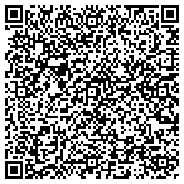 QR-код с контактной информацией организации vzjat-kredit-nalichnymi