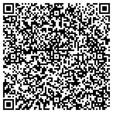 """QR-код с контактной информацией организации ООО """"P.R.D."""""""