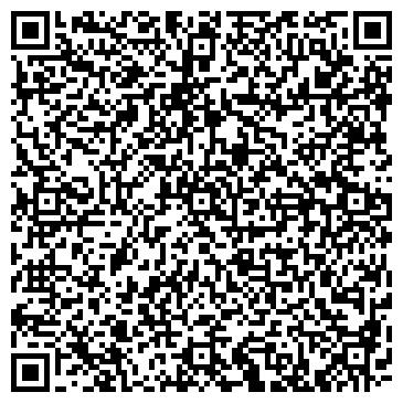 QR-код с контактной информацией организации ФЛП Ремонтно-строительные работы