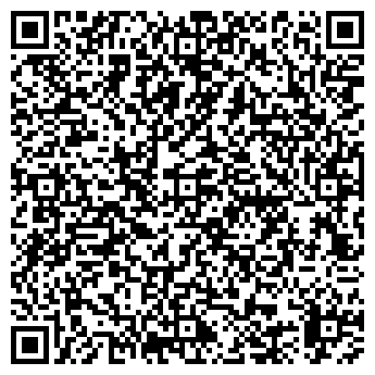 QR-код с контактной информацией организации ЧПУП ОМЕГА-СТАР