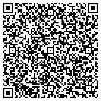 QR-код с контактной информацией организации ООО Строй.Лайф