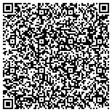 QR-код с контактной информацией организации ИП Горпинич Дмитрий Витальевич Ремонт ноутбуков