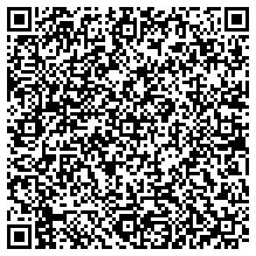 QR-код с контактной информацией организации Novik Sutki