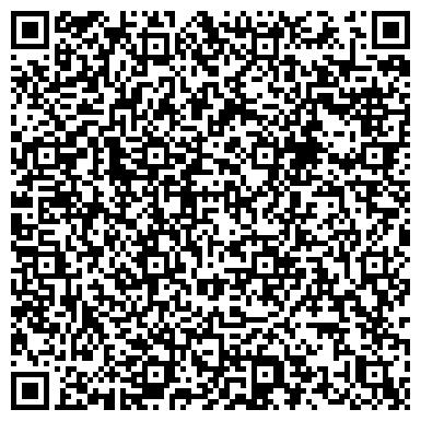 """QR-код с контактной информацией организации Группа компаний """"Фармконтракт"""""""