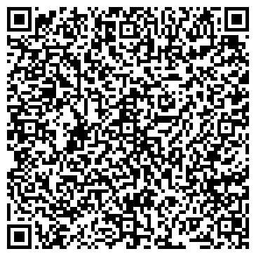 """QR-код с контактной информацией организации """"Family beauty"""""""