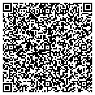 QR-код с контактной информацией организации ОсОО Мебельные туры в Китай