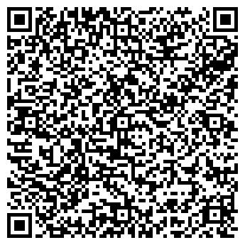 QR-код с контактной информацией организации ООО Pr Group